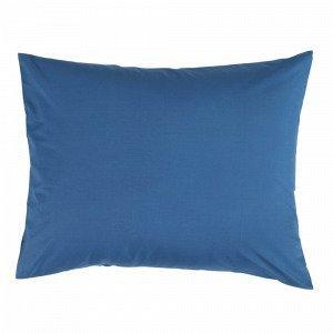 Ellos Dream Tyynyliina Puuvillaa Sininen 50x60 Cm