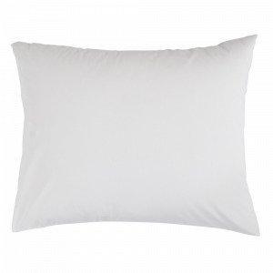 Ellos Dream Tyynyliina Puuvillaa Valkoinen 50x60 Cm