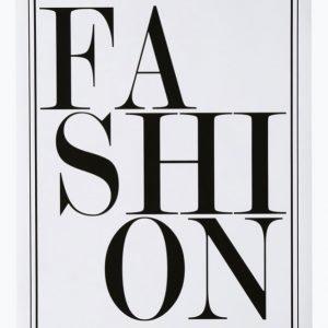 Ellos Fashion Juliste 50x70 Cm