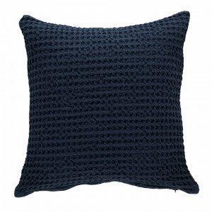 Ellos Fiona Tyynynpäällinen Sininen 50x50 Cm