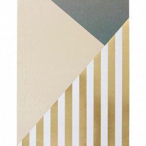 Ellos Juliste Lia Monivärinen 50x70 Cm