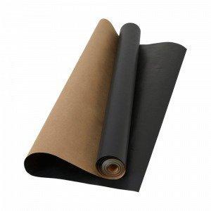 Ellos Lahjapaperi Musta 10 M