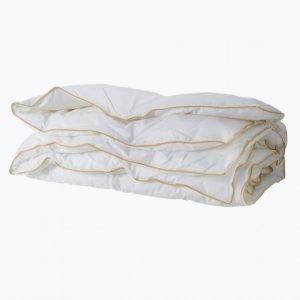 Ellos Synteettinen Cambric Peitto 220x240 Cm Lämmin Normaali Viileä
