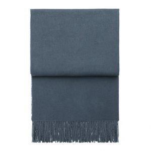 Elvang Classic Huopa Midnight Blue 130x180 Cm