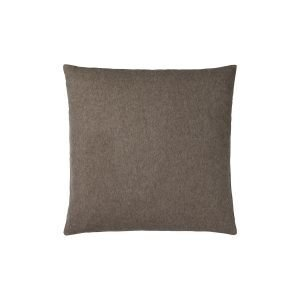 Elvang Classic Tyyny Mocca 50x50 Cm