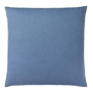 Elvang Classic Tyyny Periwinkle 50x50 Cm