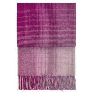 Elvang Horizon Huopa Swing Pink / Dahlia 130x200 Cm