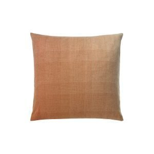 Elvang Horizon Tyyny Punainen / Oranssi 50x50 Cm