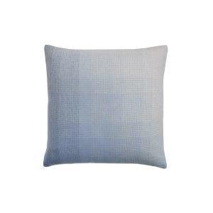 Elvang Horizon Tyyny Sininen 50x50 Cm