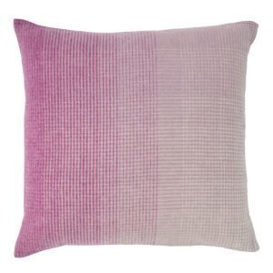 Elvang Horizon Tyyny Swing Pink / Dahlia 50x50 Cm