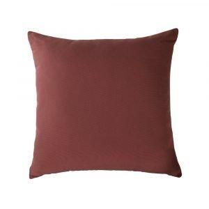Emu Soft Ware Tyyny Punainen 40x40 Cm