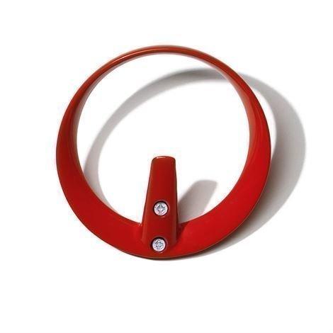 Essem Design Gloria Ripustin Punainen