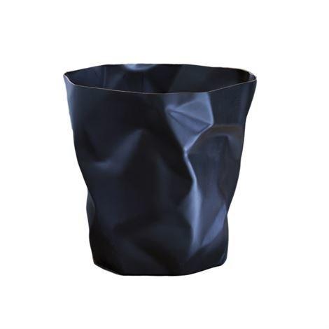 Essey Bin Bin Paperikori Mini Musta