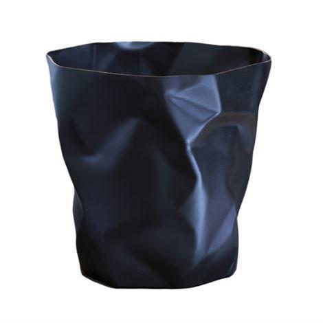 Essey Bin Bin Paperikori Musta