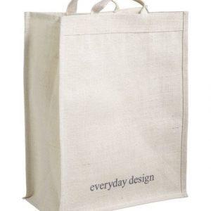 Everyday Design Juuttikassi