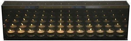 Excel Endless light 12 kynttilä