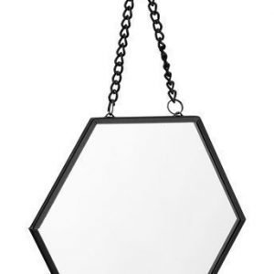 FORM Living Peili Hexagon