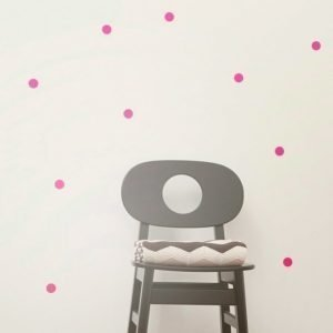 Ferm Living 2066 13 Tapetti