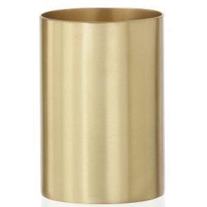 Ferm Living Brass Cup Teline