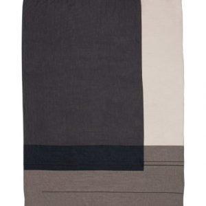 Ferm Living Colour Block Huopa 130 X 180 cm