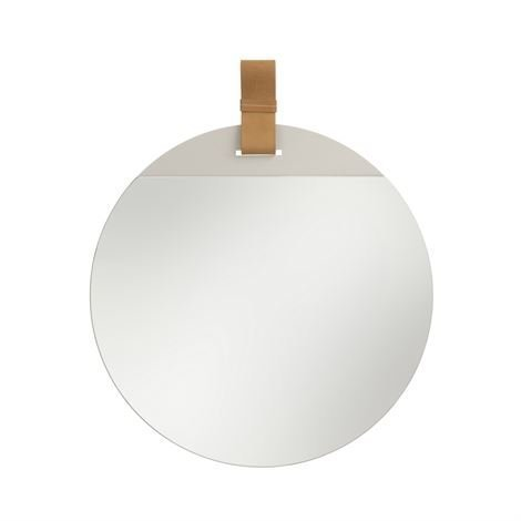 Ferm Living Enter Peili Iso