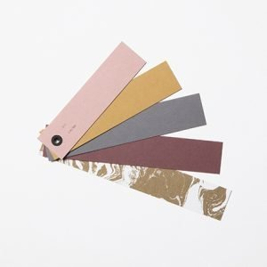 Ferm Living Gift Tags 5-Pakkaus