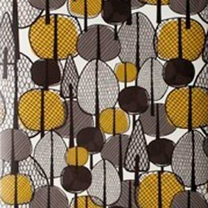 Ferm Living Gracewood Tapetti