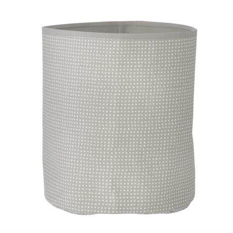 Ferm Living Grey Cross Kori Medium