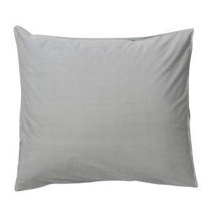 Ferm Living Hush Tyynynpäällinen Harmaa 60x50 Cm