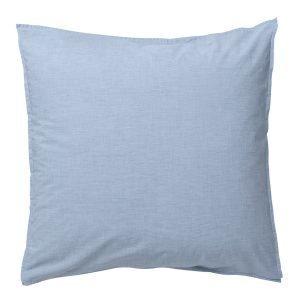 Ferm Living Hush Tyynynpäällinen Vaaleansininen 60x50 Cm