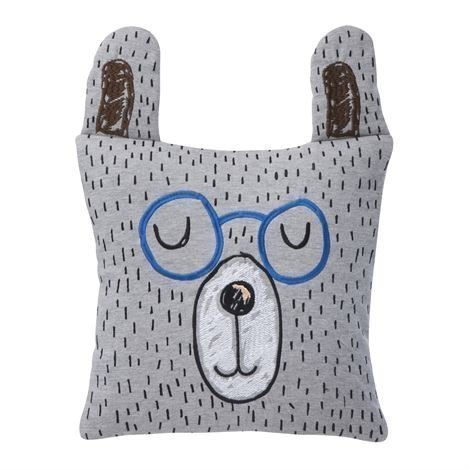 Ferm Living Jersey Tyyny Pieni Mr. Teddy