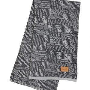 Ferm Living Maze Huopa 120 X 150 cm