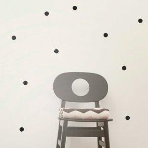 Ferm Living Mini Dots Sisustustarra