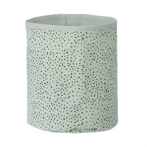 Ferm Living Mint Dot Kori Small