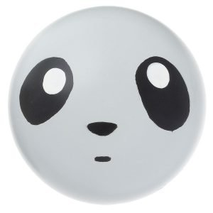 Ferm Living Panda Naulakko