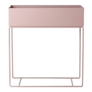 Ferm Living Plant Box Rose