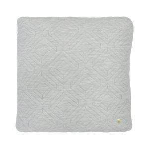 Ferm Living Quilt Koristetyyny 45 X 45 cm