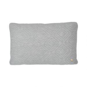 Ferm Living Quilt Koristetyyny 60 X 45 cm