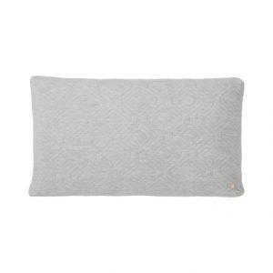 Ferm Living Quilt Koristetyyny Xl 80 X 50 cm