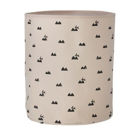 Ferm Living Rabbit Kori Medium