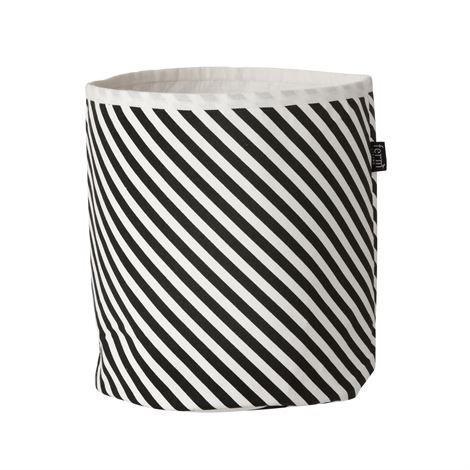Ferm Living Stripe Kori Ø 22 cm