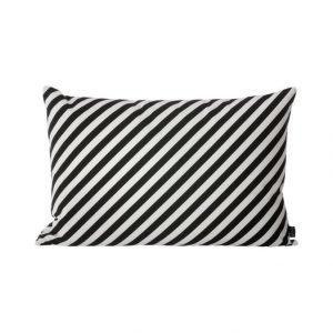 Ferm Living Stripe Koristetyyny 60 X 40 cm