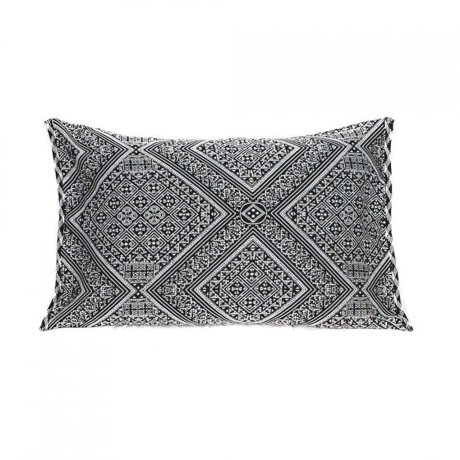 Fez Tyynynpäällinen Kaktus Silkkiä