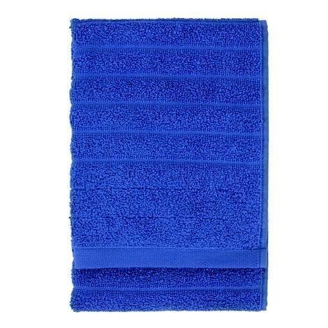 Finlayson Reilu Pyyheliina 50x70 cm Sininen