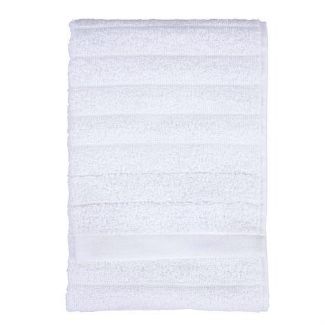 Finlayson Reilu Pyyheliina 50x70 cm Valkoinen