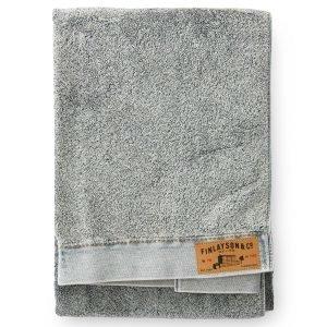 Finlayson Reno Kylpypyyhe Granit 70x140 Cm