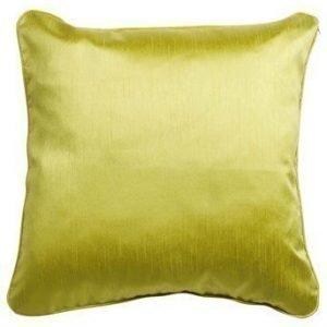Fondaco Tyynynpäällinen Yasmin 2-Pakkaus Lime
