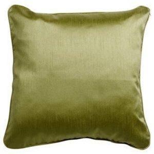 Fondaco Tyynynpäällinen Yasmin 2-Pakkaus Vihreä