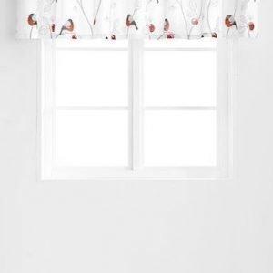Fondaco Verhokappa Bullfinch Valkoinen