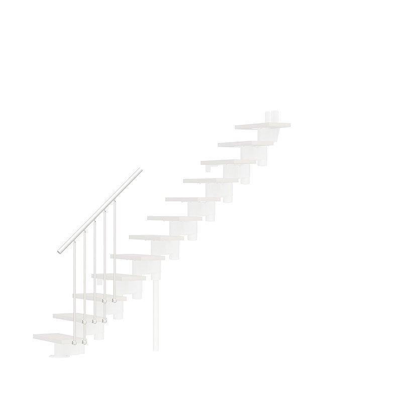 Fontanot Kaide Spin R 030 Valkoinen